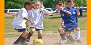 Football Development